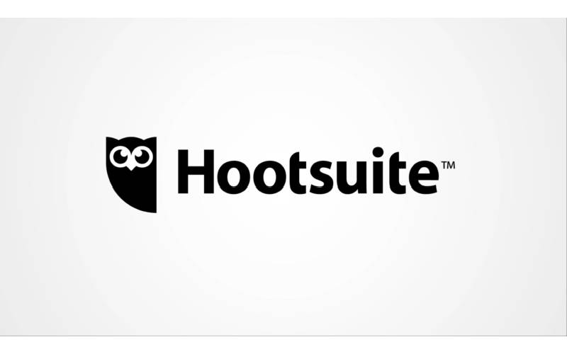 Hootsuite_ A great way to Manage your Social Networks
