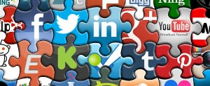 the future of social media and marketing