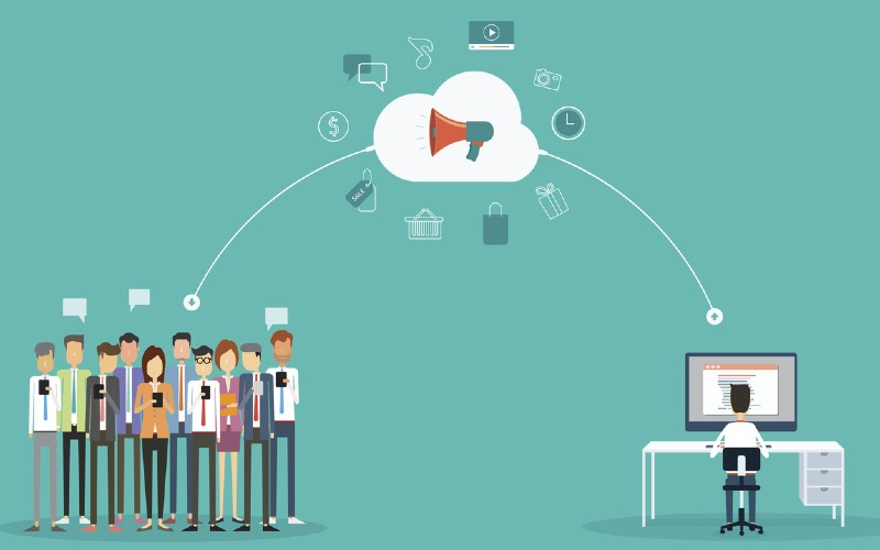 3 WAYS TO MAKE SOCIAL MEDIA WORK IN YOUR RECRUITMENT BUSINESS