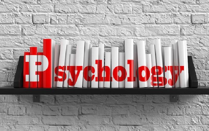6 BEST PSYCHOLOGY HACKS FOR SOCIAL MEDIA MARKETING