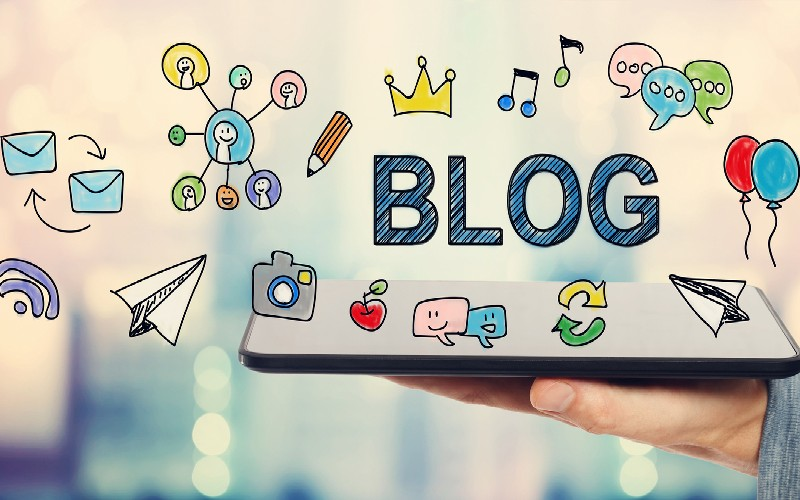 HOW TO INCREASE READER ENGAGEMENTS WITH YOUR BUSINESS BLOG