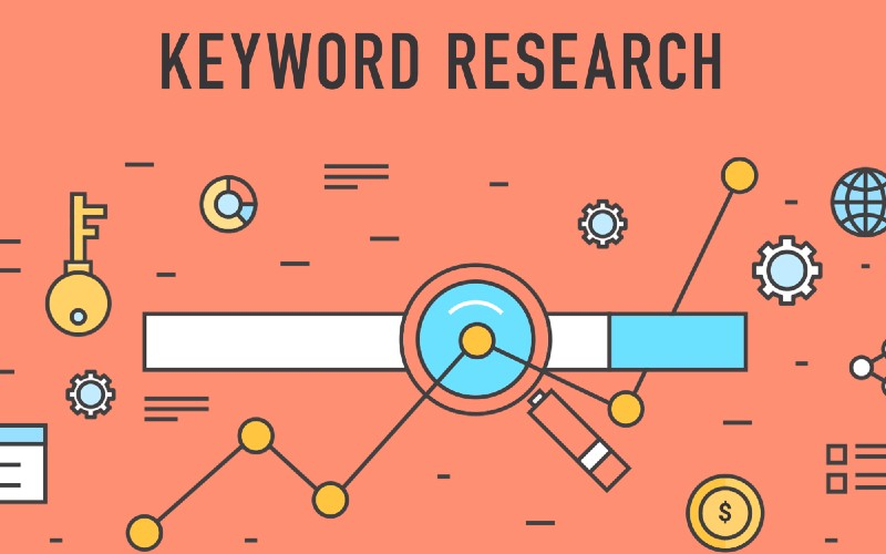 KEYSEARCH REVIEW – FINDING SUCCESS IN KEYWORD RESEARCH