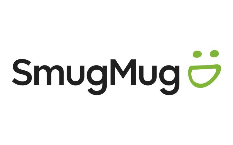 SMUGMUG REVIEW – AN ONLINE PHOTOGRAPHY PLATFORM
