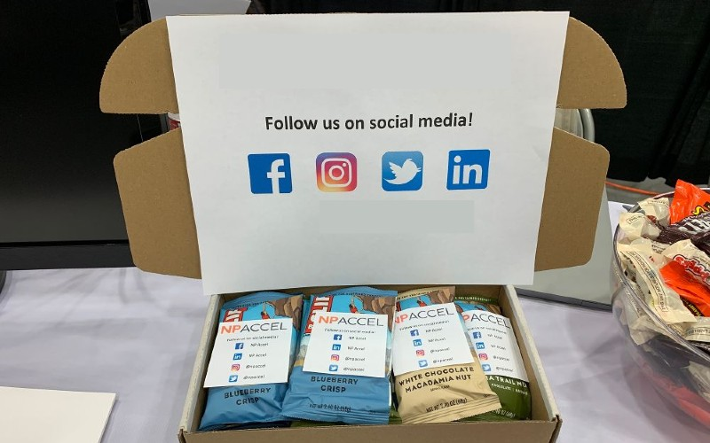 SOCIAL MEDIA AND PACKAGING – THE LIFELINE OF BEAUTY BRANDS