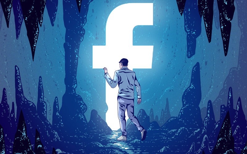 SOCIAL MEDIA AND THE FACEBOOK FIASCO – A SMALL BUSINESS OWNER'S DILEMMA