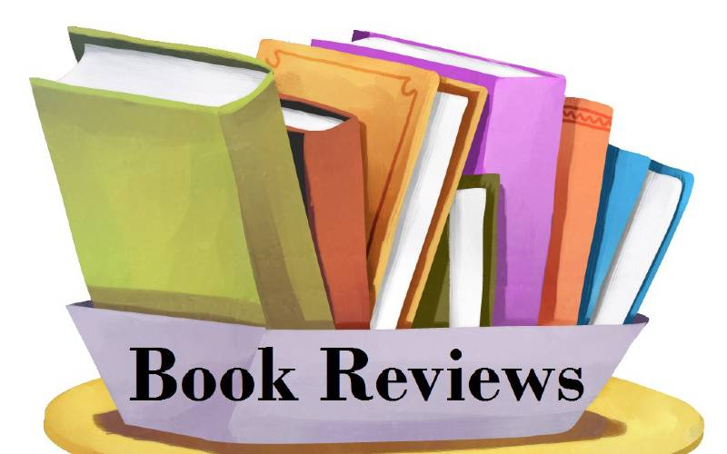 BOOK REVIEW – 500 SOCIAL MEDIA MARKETING TIPS BY ANDREW MACARTHY