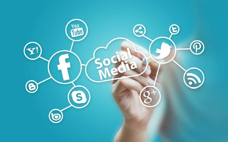 Choosing the right Social Media Management Services