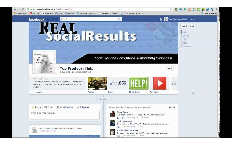 FACEBOOK TIMELINE UPDATES – FACEBOOK FINALLY ALLOWS INDIVIDUAL REPLIES TO COMMENTS