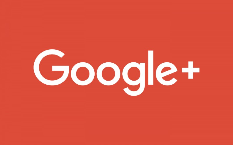 NEW GOOGLE + VANITY URL'S AND HOOTSUITE'S GOOGLE + FOR PAGES